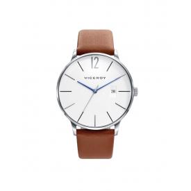 Reloj Viceroy 46751-05