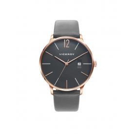 Reloj Viceroy 46751-95