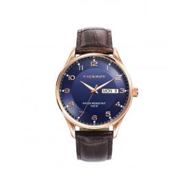 Reloj Viceroy 471159-37