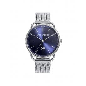 Reloj Mark maddox HM7124-37
