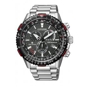 Reloj Citizen CB5001-57E