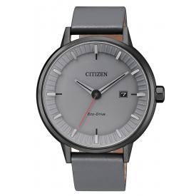 Reloj Citizen hombre eco-drive BM7375-18H