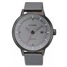 Reloj Citizen hombre eco-drive aw1370-51b
