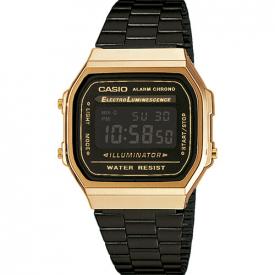 Reloj  Casio A168WEGB-1BEF