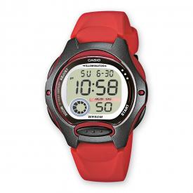 Reloj digital niños Casio LW-200-4AVEF