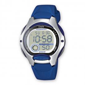 Reloj digital niños Casio LW-200-2AVEF