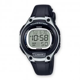 Reloj digital  Casio LW-203-1AVEF