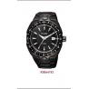 Reloj Time Force TF3125M01