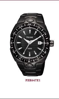nuevo estilo 023cf 89e06 Reloj Time Force TF3125M01 - Relojería Joyería Terrón