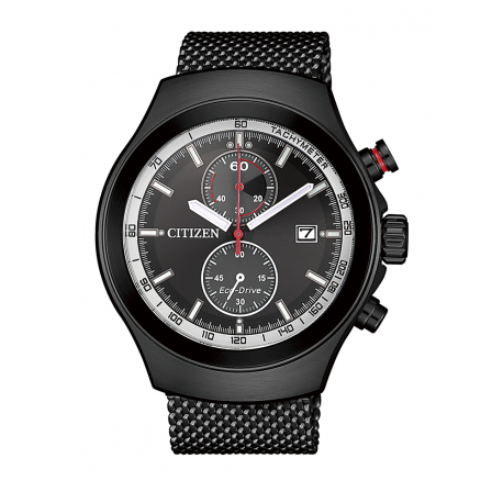 Reloj Citizen CA7015-82E