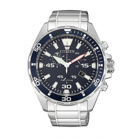 Reloj Citizen AT2431-87L