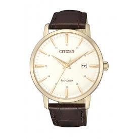 Reloj Citizen  BM7463-12A