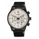 Reloj Citizen  CA4425-10X