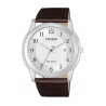 Reloj Citizen   AW1211-12A