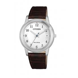 Reloj Citizen BU3027-83L