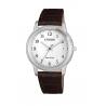 Reloj Citizen    FE6011-14A