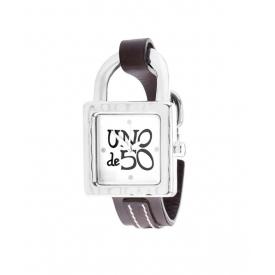 Reloj Uno de 50 REL0102BLNMAR0U