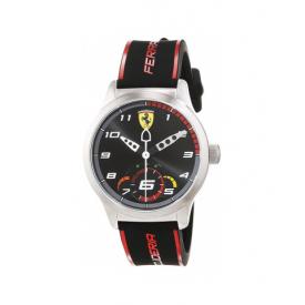 Reloj de niño Ferrari 0860001