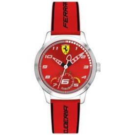 Reloj de niño Ferrari 0860004