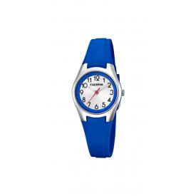 Reloj  Calypso K5750/5