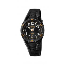 Reloj niño Calypso k6064/6