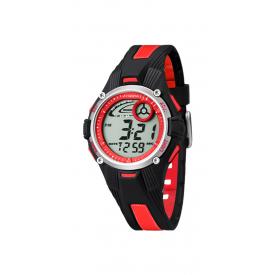 Reloj digital niño Calypso k5744/5