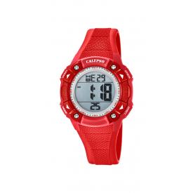 Reloj digital Calypso k5728/3
