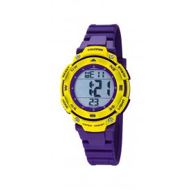 Reloj digital niña Calypso k5669/8
