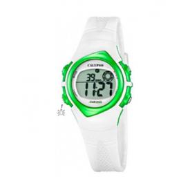 Reloj digital niña Calypso k5630/4