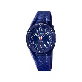 Reloj niño Calypso k6064/3