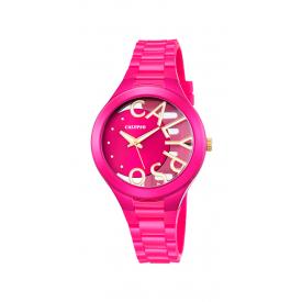 Reloj  Calypso K5678/5