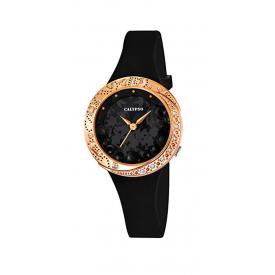 Reloj  Calypso K5641/6