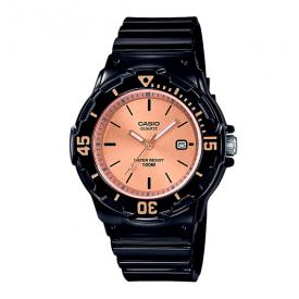 Reloj de mujer Casio LRW-200H-9E2VEF