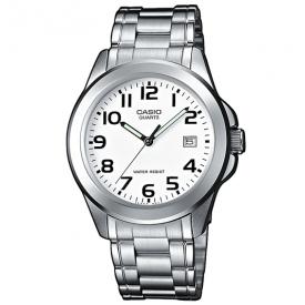 Reloj Casio MTP-1259PD-7BEF