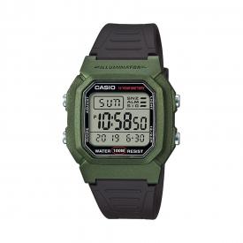 Reloj Casio W-800HM-3AVEF