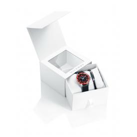 Reloj comunión niña Viceroy 40946-05
