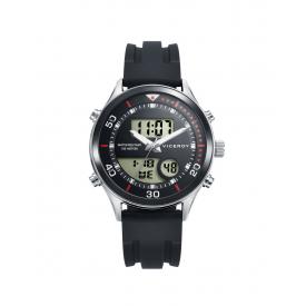 Reloj ana-digi Viceroy 41101-54