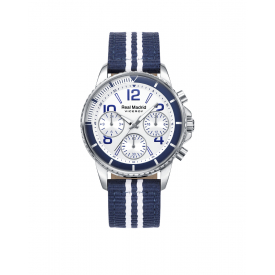 Reloj Viceroy Real Madrid 432883-57