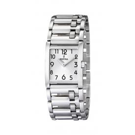 Reloj Festina F16550/1