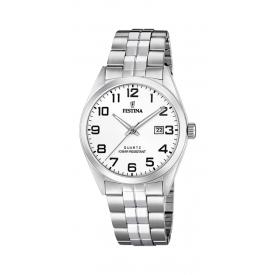 Reloj Festina F20437/1