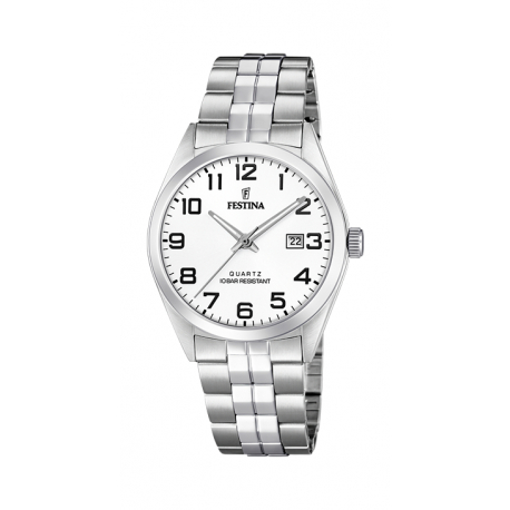 Reloj Festina F20354_1