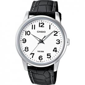 Reloj Casio MTP-1303PL-7BVEF