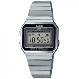 Reloj  Casio  A700WE-1AEF