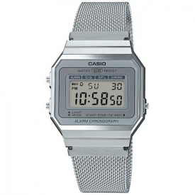 Reloj  Casio  A700WEM-7AEF