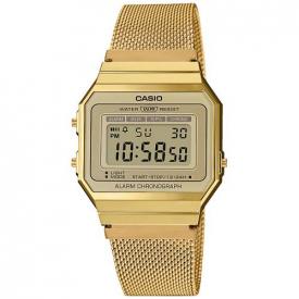 Reloj  Casio  A700WEMG-9AEF
