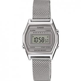 Reloj Casio a159wged-1ef