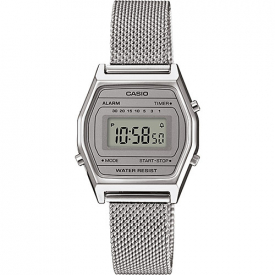 Reloj Casio  LA690WEM-7EF