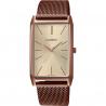 Reloj Casio LTP-E156MR-9AEF