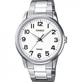 Reloj Casio MTP-1303PD-7BVEF