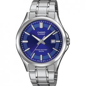 Reloj Casio MTS-100D-2AVEF